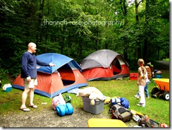 Camping Trip 2010 033