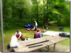 Camping Trip 2010 948