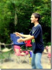 Camping Trip 2010 467