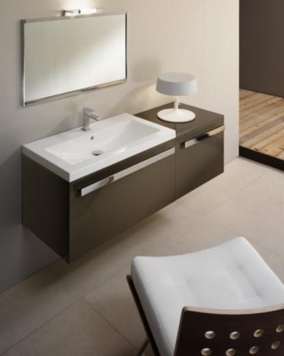 mobile bagno moderno con piedi mobili bagno moderni economici ambazac for