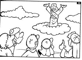 Jesus ressuscitou_visual6pb