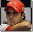 felipemassa_16102007