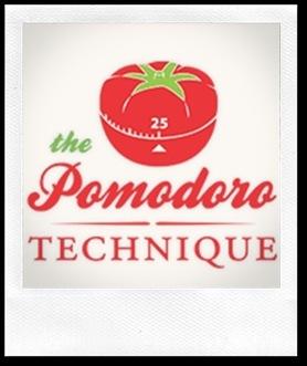 pomodorotechnique