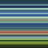 monet3_stripe.jpg