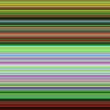 monet10_stripes.jpg