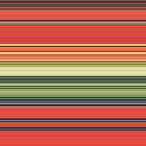 Red room Matisse.jpg