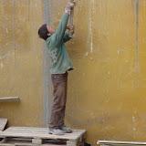 workman0194.JPG