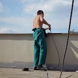 workman0028.jpg