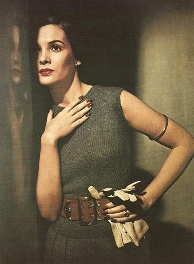 louise-dahl-wolfe-harper_s-bazaar-1950_s