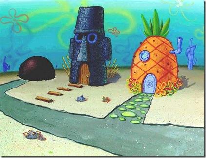 spongebob-the-hood