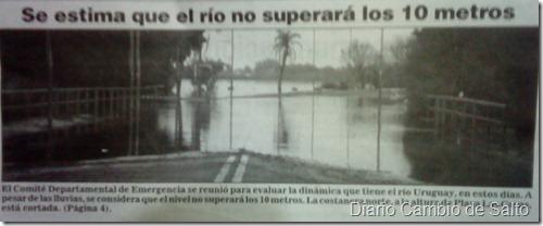 Diario Cambio_bcp