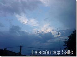 Nublado con lluvias_2