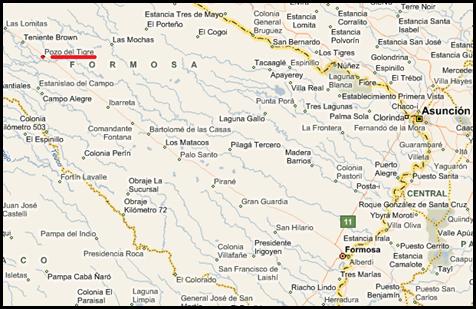 Mapa_bcp