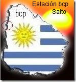 Estacion bcp Salto_Verano10-11