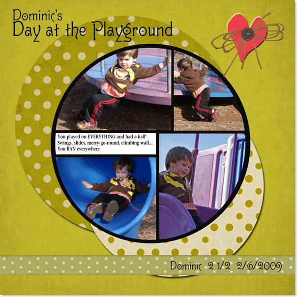 DomsDayatThePlayground_bettina