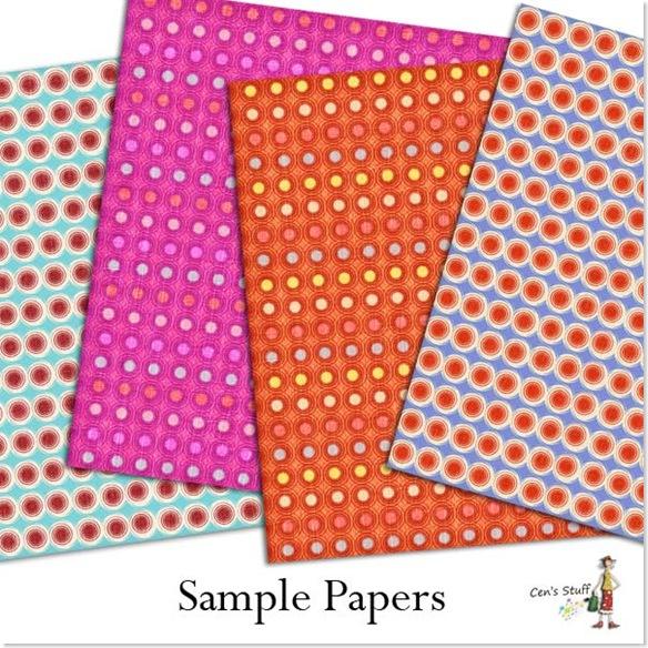 jsch_swirlspaper_folder