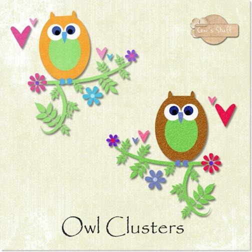jsch_owls_clust_folder