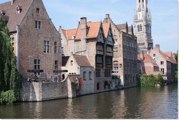 bruge_canels_02