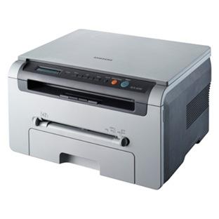 1622-Samsung-SCX-4200