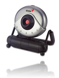 webcam112