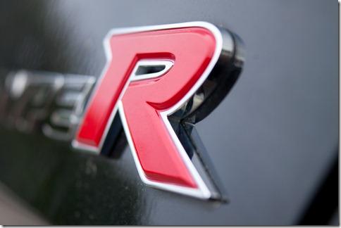 R nr 1