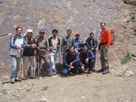 نشاط کوهستان  www.neshate-koohestan.blogfa.cm