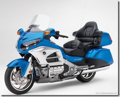 honda_goldwing_2012_2