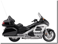 honda_goldwing_2012_3