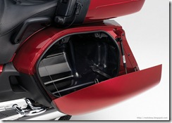 honda_goldwing_2012_5