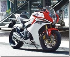 CBR600F_2