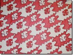 Tessellations 002