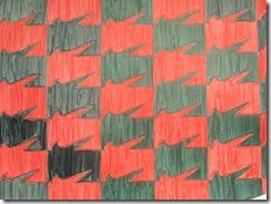Tessellations 005