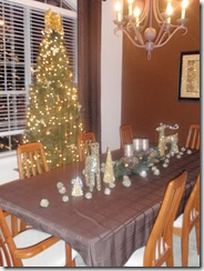 Christmas Decor 001