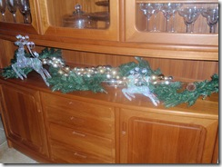 Christmas Decor 003
