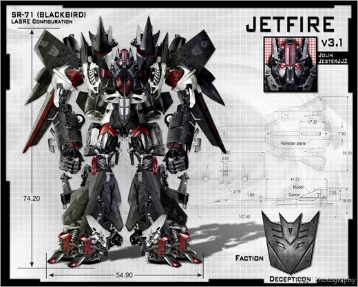 jetfirefanconceptart