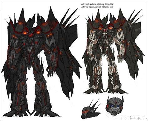 transformer-2-2