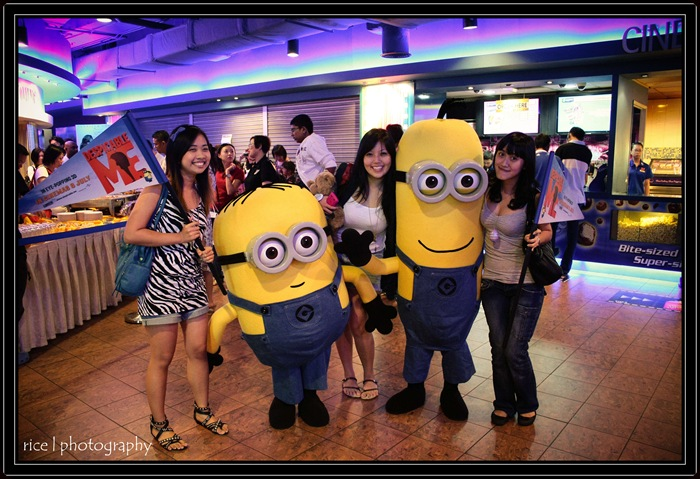 despicable me screening-4