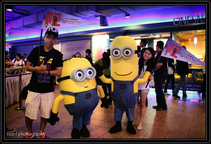 despicable me screening-3