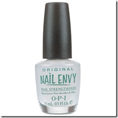 OPI Original Nail Envy