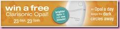 110810-lp-opal-giveaway-v1