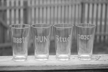 vday pint glasses (1)