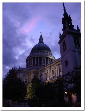 20090911-DSC03766-London
