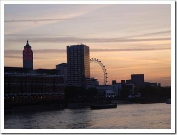 20091013-DSC04293-London