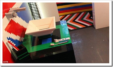 james-may-lego-house5