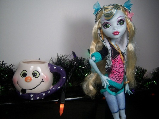 monster high lagoona blue 14