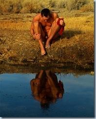 spiegelbild2