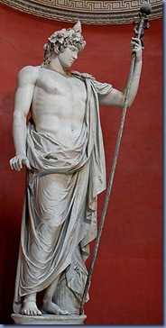 300px-Antinous_Pio-Clementino_Inv256_n3