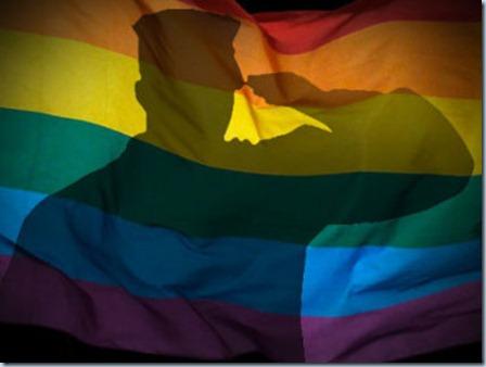 Rainbow-flag_370x278