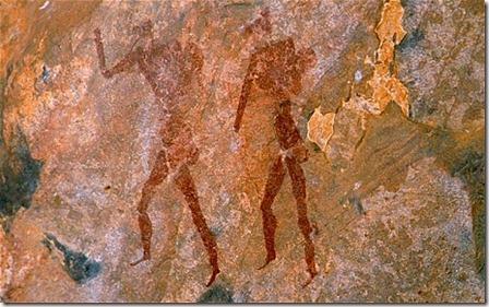 Cave-art_1866529c