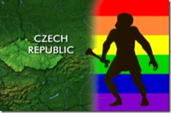 Czech_gay_caveman_flag.jpg.scaled500
